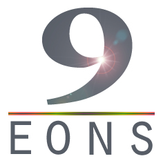 9Eons Limited