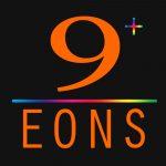 9Eons Plus