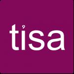 Tisa Mobile